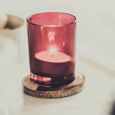 Świece zapachowe – które wybrać?