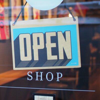 5 wskazówek jak pozycjonować sklep internetowy