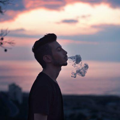 Na co zwrócić uwagę wybierając e-papierosa