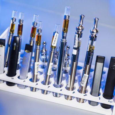 E-papieros – czy musi być drogi?